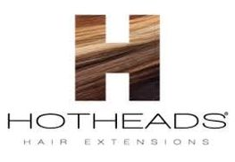 Hot Heads Hair extensions